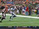 Watch: Decker 13-yard touchdown