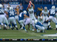 Watch: Olivier Vernon FG block