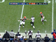 Watch: Brandon Weeden throws interception