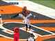 Watch: A.J. Green 10-yard touchdown