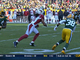 Watch: Fitzgerald 31-yard TD catch