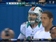 Watch: Week 9: Ryan Tannehill highlights