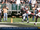Watch: Streater 25-yard TD catch