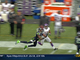 Watch: Seahawks pick off Ponder