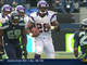 Watch: Week 9: Adrian Peterson highlights