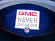 Watch: Week 9: GMC Never Say Never Moment of the Week nominees