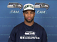 Watch: Golden Tate 1-on-1