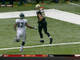 Watch: Graham 6-yd TD