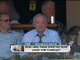 Watch: Double Coverage: Does Jerry Jones have too much power?