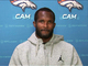 Watch: Champ Bailey joins 'Around the League'