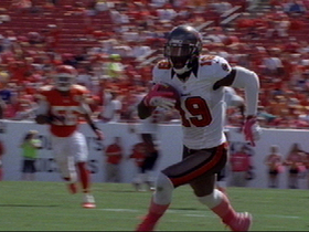 Video - Preview: San Diego Chargers vs. Tampa Bay Buccaneers