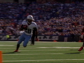Video - Preview: Tennessee Titans vs. Miami Dolphins