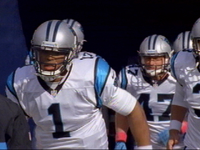 Video - Preview: Denver Broncos vs. Carolina Panthers