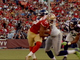 Watch: Preview: St. Louis Rams vs. San Francisco 49ers