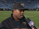 Watch: MJD: 'I think we're all embarrassed'
