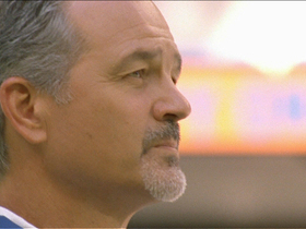 Video - In honor of Pagano