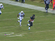 Watch: Shorts 52-yd catch