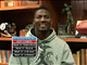 Watch: Open Locker Room: Ryan Clark on hitting Victor Cruz