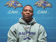 Watch: &#039;NFL Fantasy Live&#039;: Ray Rice