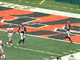 Watch: A.J. Green 56-yard touchdown