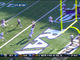 Watch: Flacco TD pass to Pitta