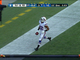 Watch: Fred Jackson 14-yard touchdown