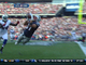 Watch: Gronkowski 2-yard touchdown