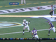 Watch: Moore TD catch