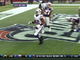 Watch: Fred Jackson second touchdown