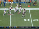 Watch: Spiller 25-yard gain