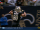 Watch: Jimmy Graham 46-yard catch