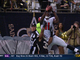 Watch: Julio Jones 52-yard catch