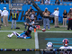 Watch: Olsen's second touchdown