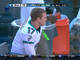 Watch: WK 10: Ryan Tannehill highlights