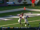 Watch: Flacco 47-yard TD pass to Smith