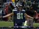 Watch: Golden Tate 38-yard touchdown catch