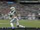 Watch: Kerley 43-yard catch