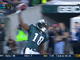Watch: Maclin 44-yard TD catch