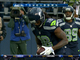 Watch: Sidney Rice 31-yard touchdown catch