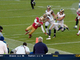 Watch: Kaepernick 7-yard TD run