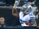 Watch: Dallas Cowboys defense fumble recovery for TD