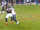 Watch: Texans recover Davis' fumble