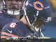 Watch: Cutler&#039;s second interception