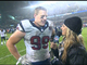 Watch: Watt: 'We found a way to win'