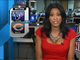 Watch: NFL daily update - November 12
