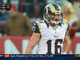 Watch: Amendola 16-yard catch