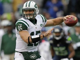 Video - 'The Coaches Show': When should New York Jets go to QB Tim Tebow?