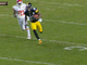 Watch: Sanders 31-yd catch