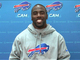Watch: 'NFL Fantasy Live': C.J. Spiller needs his mojo