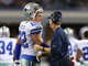 Watch: Cowboys playoff-bound?